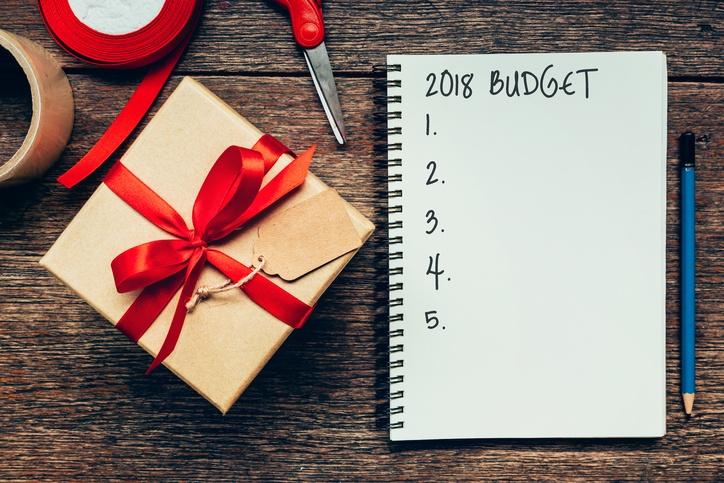 Christmas retirement planning San Antonio PAX Financial Group