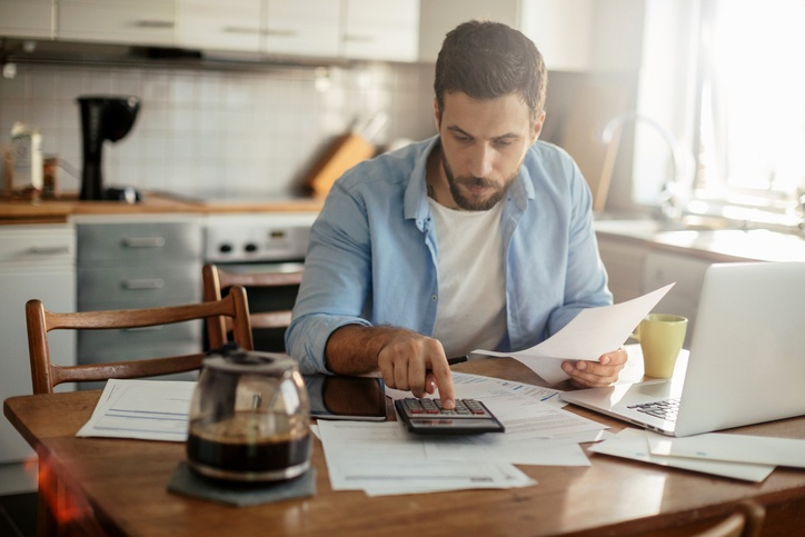 Five Habits to Increase Your Net Worth