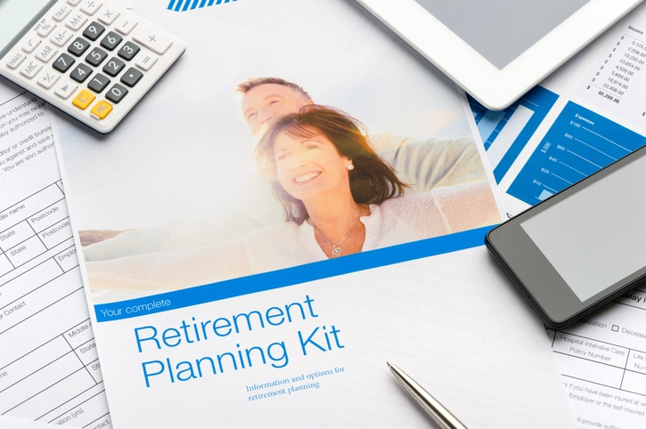 How to Structure Your Day in Retirement PAX Financial Group