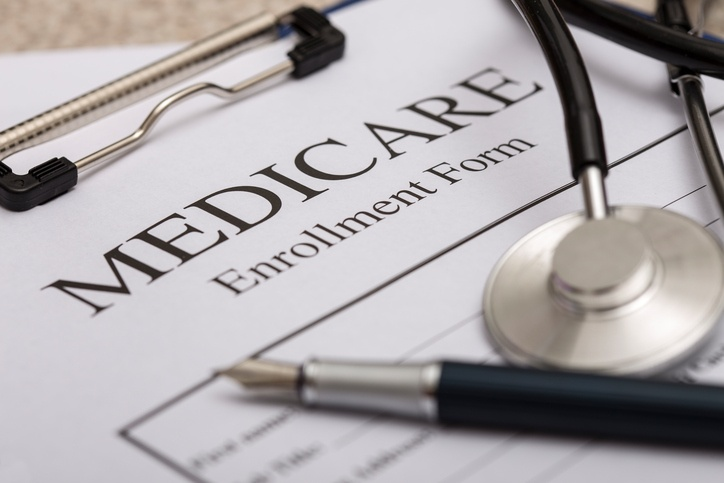 Medicare PAX Financial Group