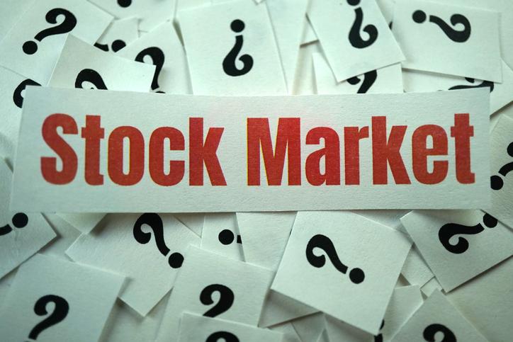 understanding the stock market