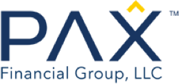 PAXFinancialGroup