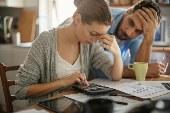 Retirement Planning San Antonio Divorce PAX Financial Group