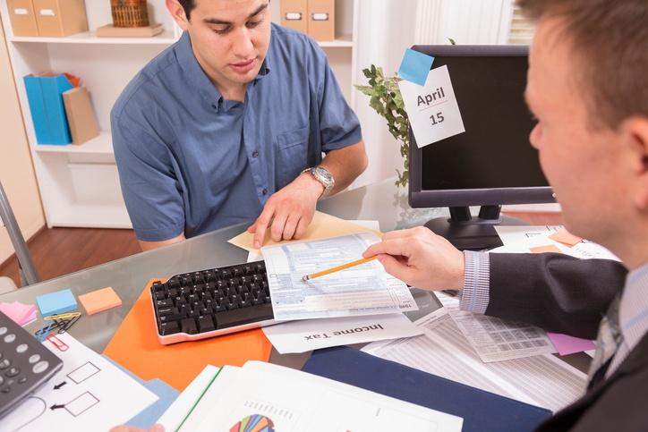 Tax Reform-PAX Financial