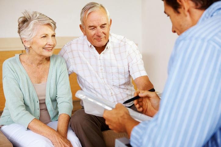 estate planning financial life advisors San Antonio PAX Financial