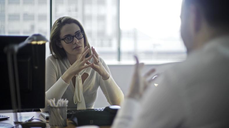 liability review PAX Financial Group San Antonio