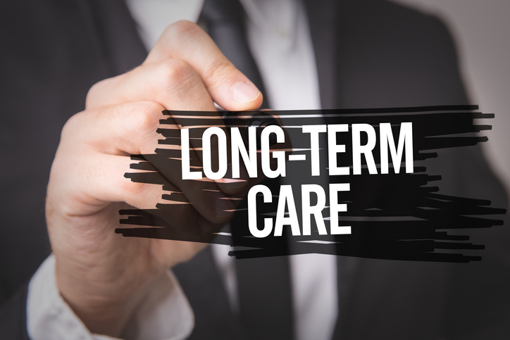 How to Plan for Long-Term Care (For You and Your Parents)