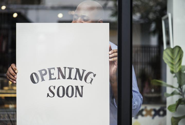 new office New Braufels TX PAX Financial Group