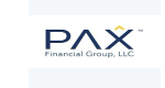 PAX Financial Group