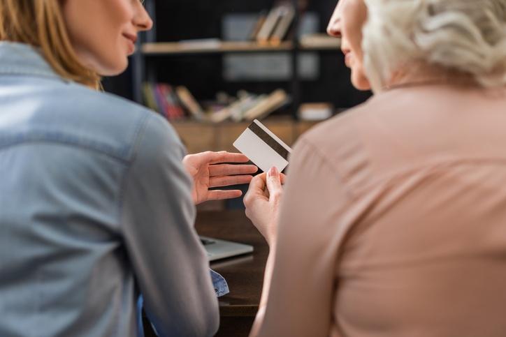 spending habits adult children long-term money plan PAX Financial Group